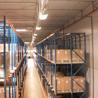 Intelligent Lighting Dexeco Dhl Jirny Reference Cobap