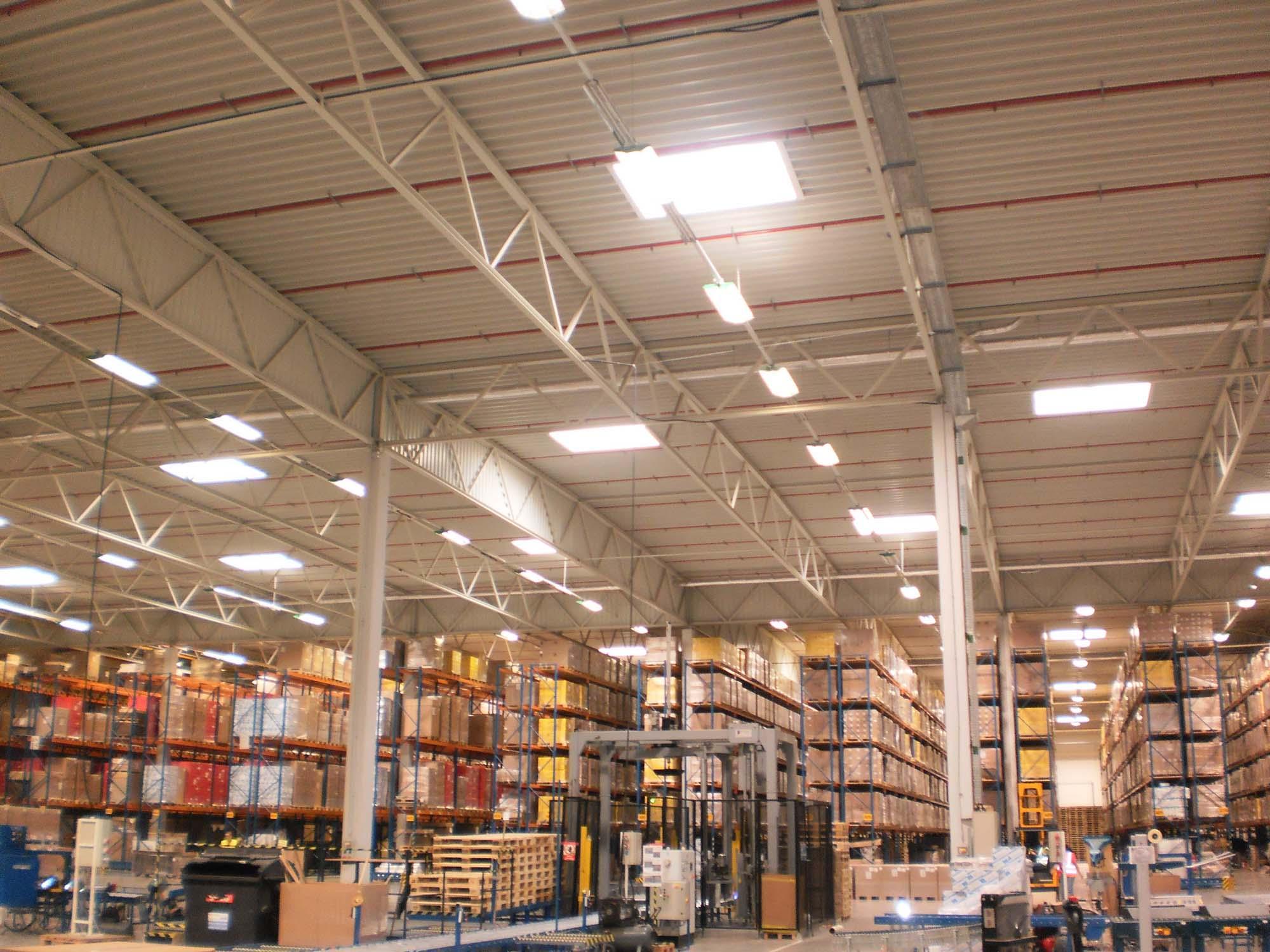 Reinstalace-osvětlovací-soustavy-ve-skladových-halách-DH